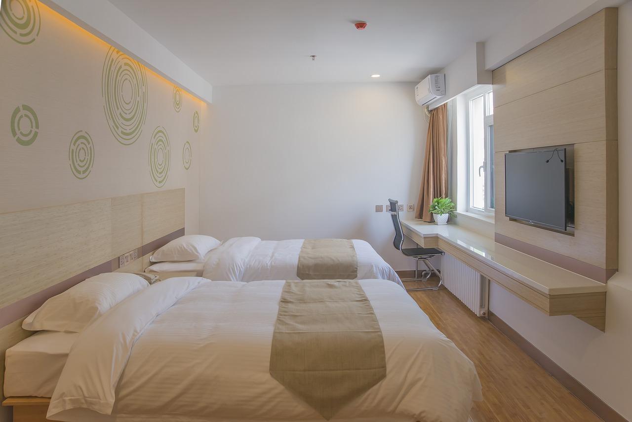 寝室用テレビおすすめ15選|超小型から大型まで紹介!のサムネイル画像