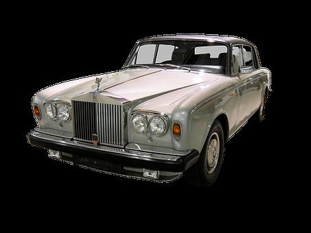 100 Free Rolls Royce Car Images Pixabay