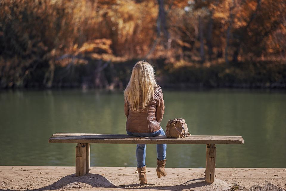 Как избавиться от одиночества в течение одного месяца