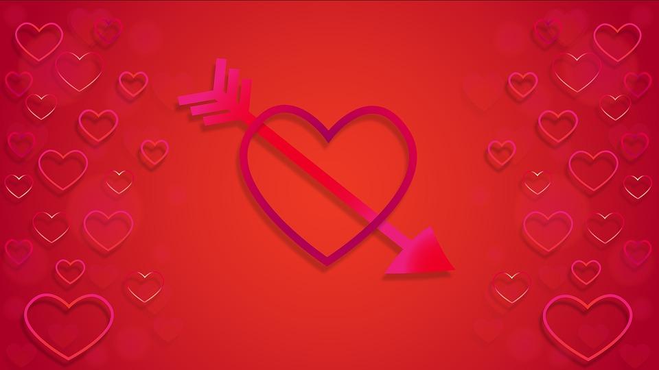 hearts love love heart valentine