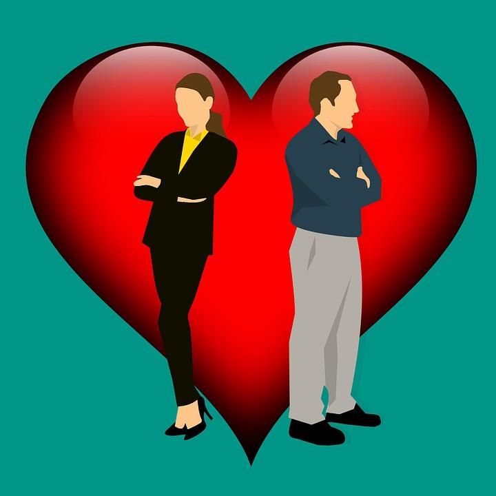 Как развестись с мужем способы расторжения брака практические советы психолога