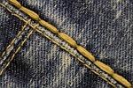 seam, thread, yarn