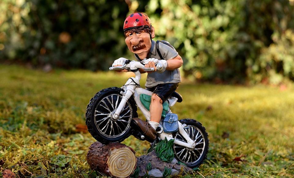 Mountain Bike, Cyclists, Cycling, Bike, Sport, Tour