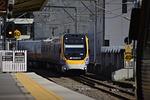 train, locomotive, railway
