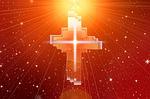 mourning, candle, obituary