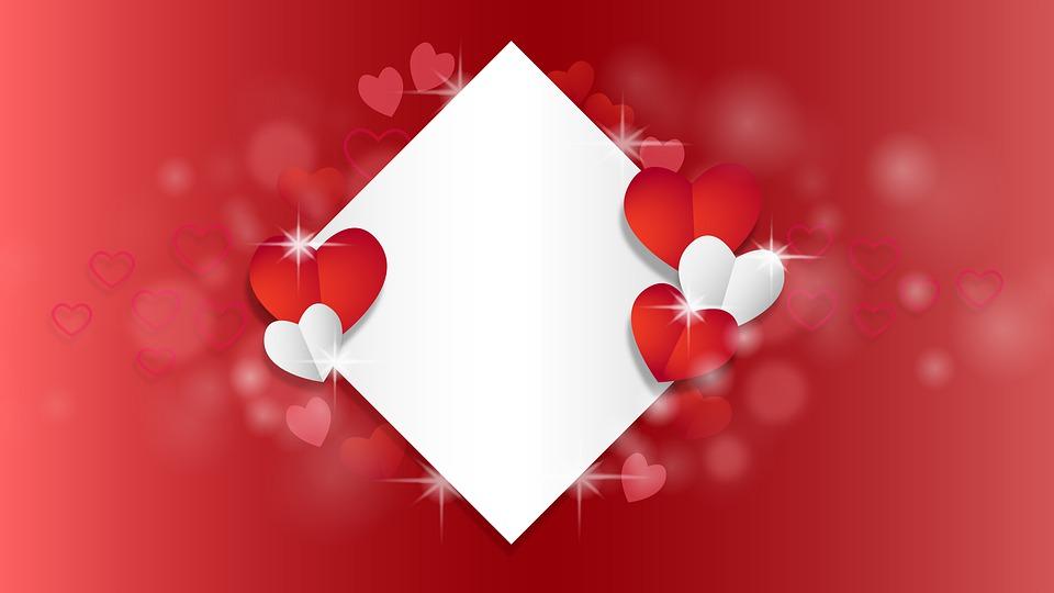 Hintergrund, Valentinstag, Liebe, Valentine, Herz, Tag