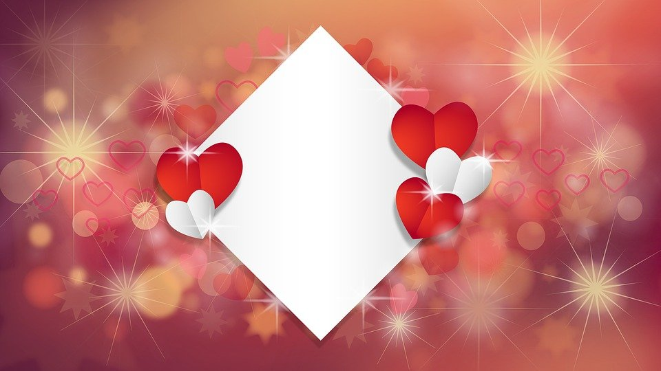 Background Valentine S Day Love Free Image On Pixabay