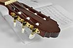 instrument, music, guitar