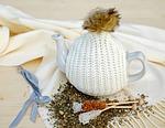 tee, teapot, drink