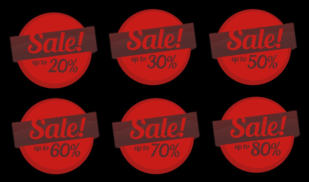 【激安】格安冷蔵庫おすすめ3選!新品でも安く購入する方法は?のサムネイル画像
