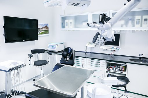 dentist 3069416  340 - Kaelux