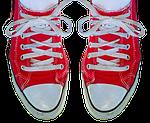 shoe, foot, footwear