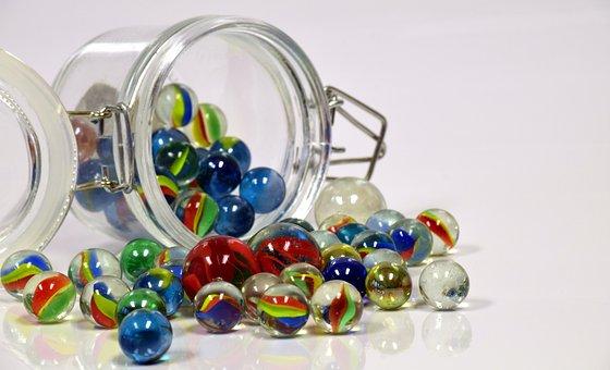 1,000+ Free Glass Ball & Ball Images - Pixabay