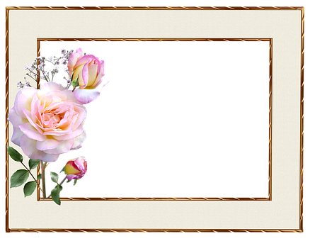 free frame for photo