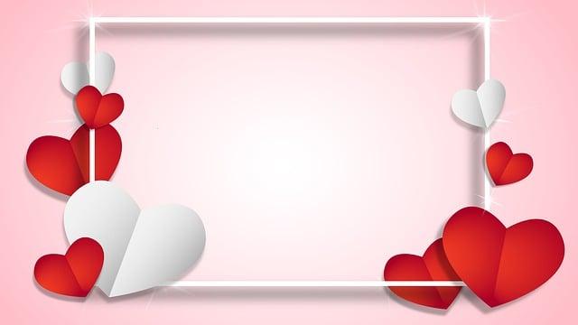 background valentine 39 s day love free image on pixabay. Black Bedroom Furniture Sets. Home Design Ideas