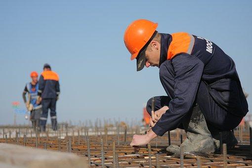Hiring A Stucco Contractor