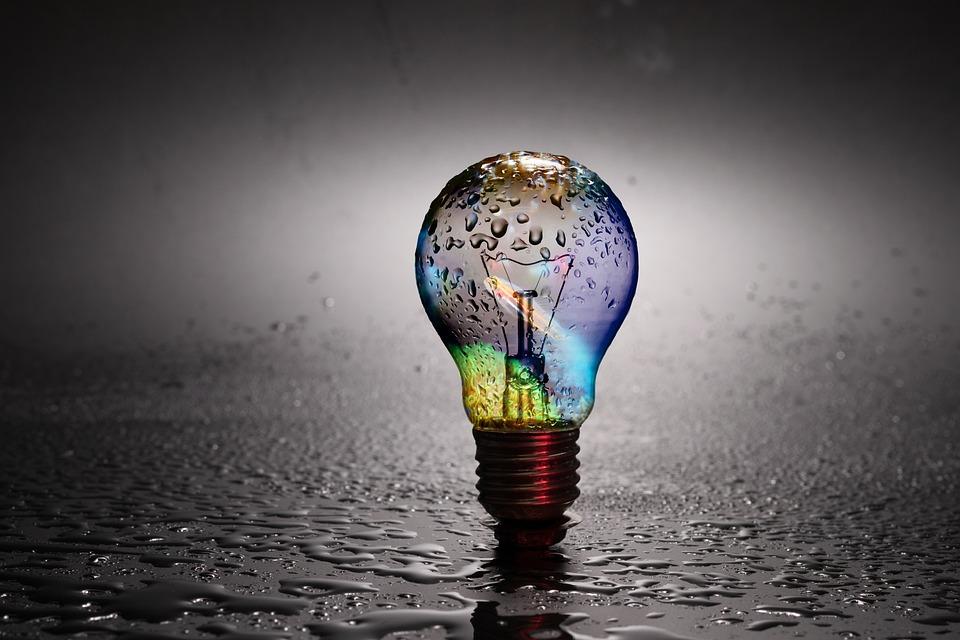 energy inspiration ideas planet  u00b7 free photo on pixabay facebook like vector free download facebook like vector image