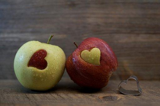 Fruit, Food, Apple, Refreshment, Dessert