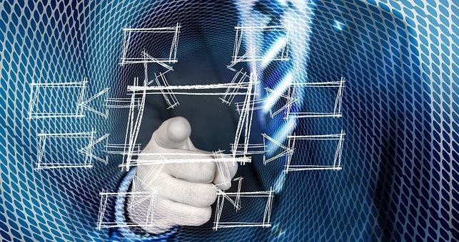 Gestores estão usando tecnologias de Business Intelligence para decifrar uma grande quantidade de dados que auxiliam na tomada de decisões estratégicas
