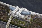 dew, knot, nautical
