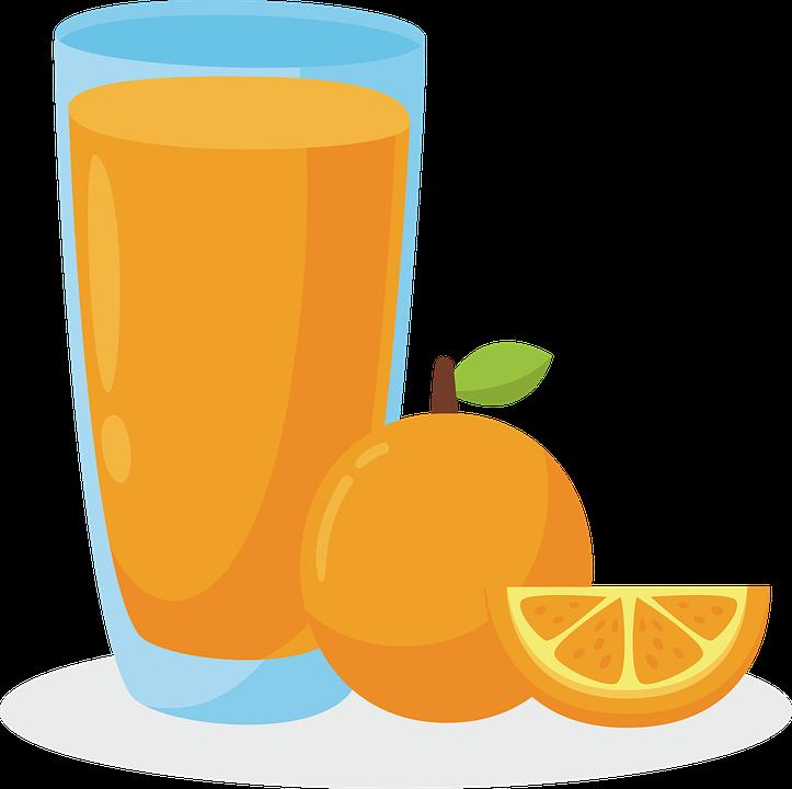 Free illustration: Juice, Fruit, Juicy, Plastic - Free ...