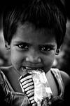 child, people, portrait