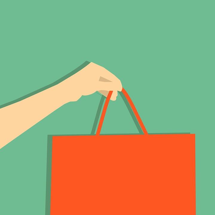 92cf283e086 Forretning Butik Shopping - Gratis billeder på Pixabay