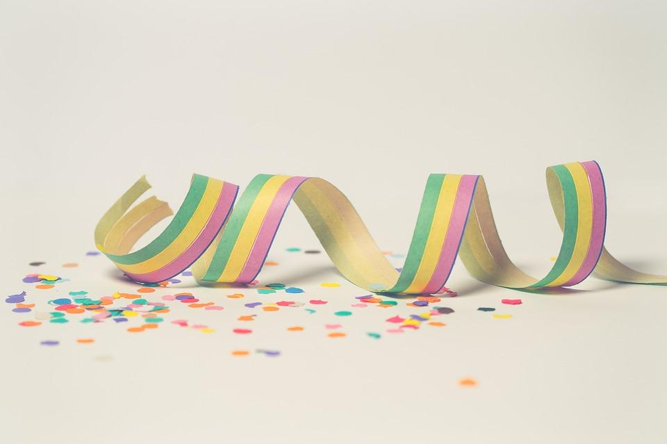 carnival color desktop background free photo on pixabay