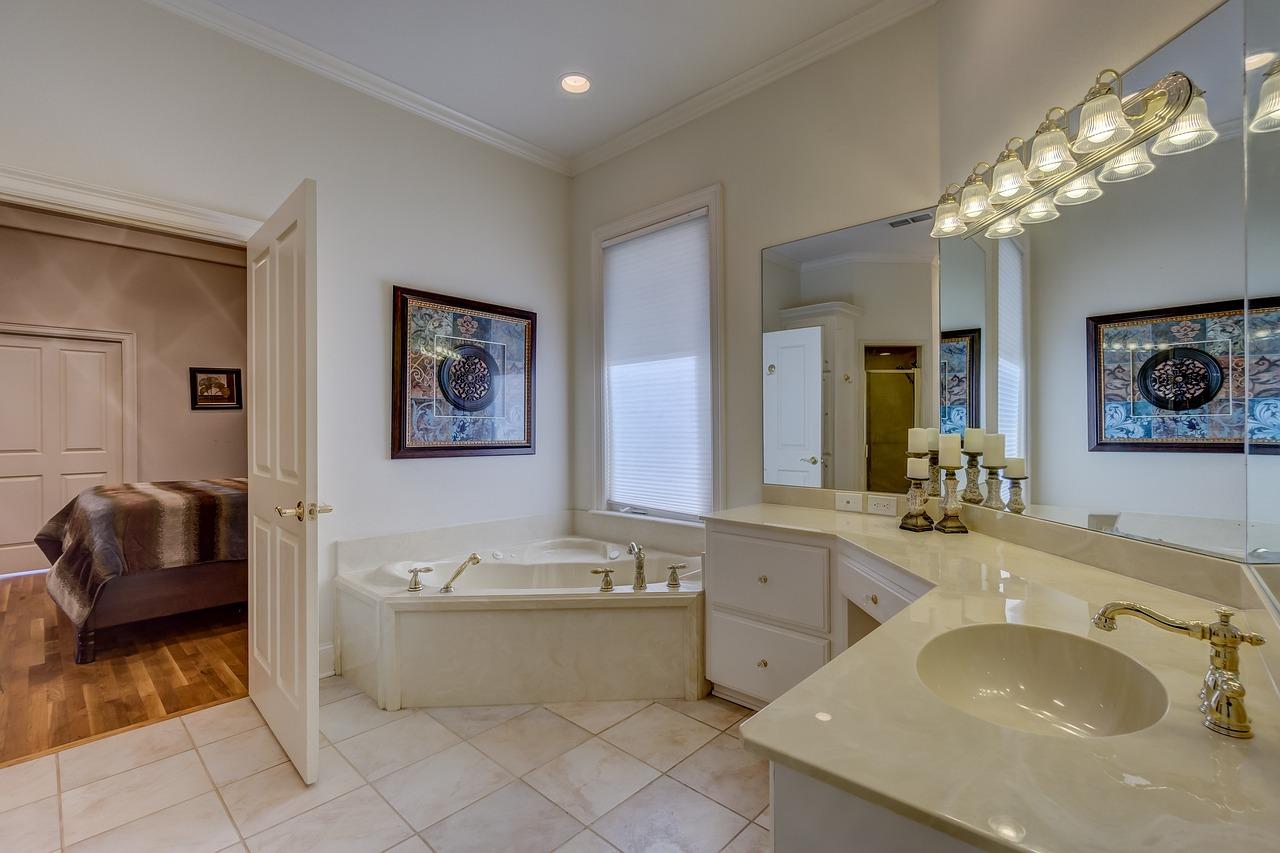 Room Contemporary Bathroom - Free photo on Pixabay