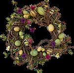 branch, nature, decoration