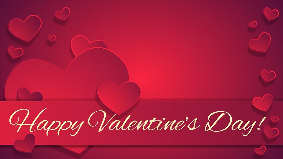 background valentine s day free image on pixabay