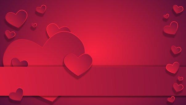 Marec 14 muž valentinku deň