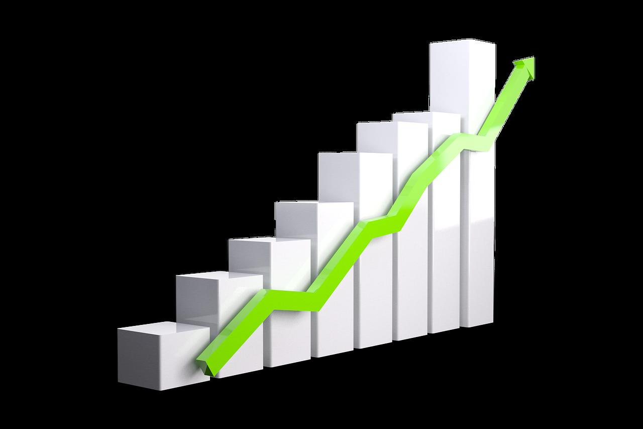 SRM Talks, progress graph