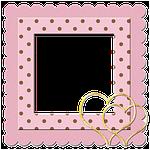 frame, album, scrapbook