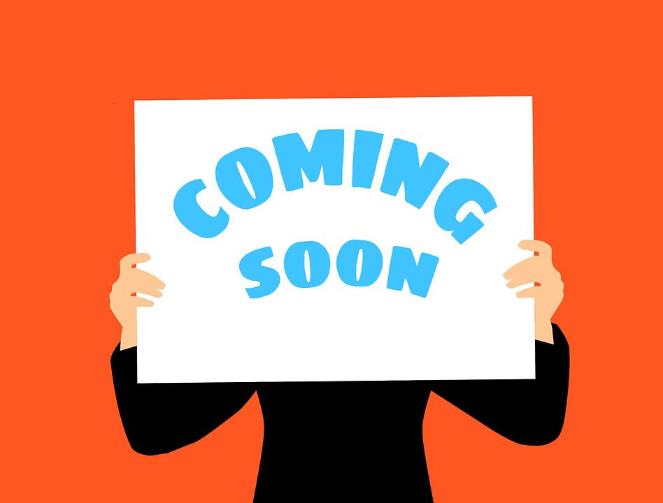 43c5cb2c2f8083 Binnenkort Beschikbaar Komst - Gratis afbeelding op Pixabay