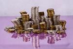 coin, finance