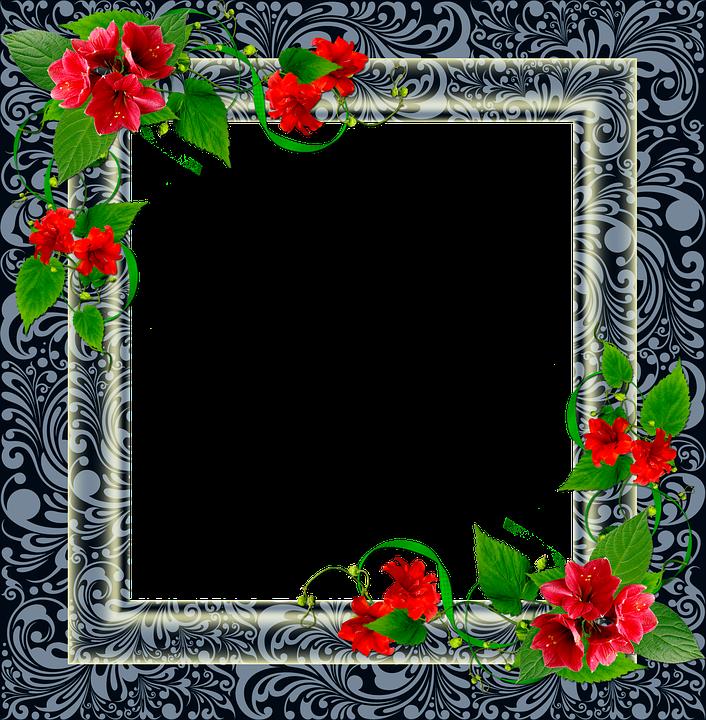 Frame Png Images · Pixabay · Download Free Pictures