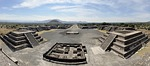 central america, mexico