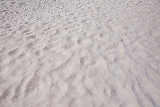 Background, Pattern, Texture, Sand