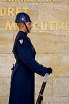soldier, mausoleum, atatürk