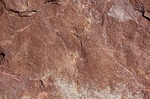 texture, stone, brown