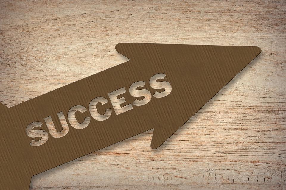 アイデア, 能力, ビジョン, ターゲット, マーケティング, 計画, 開始, 起動します, キャリア, 男