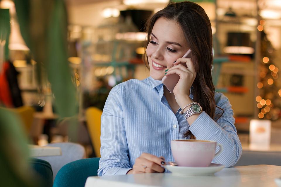 Собеседование делопроизводителя: как подготовиться и каких вопросов от работодателя ждать