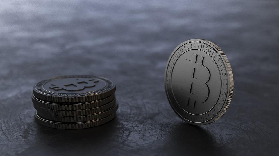 比特币, 块链, 加密货币, 加密的, 财政部, 股票交易所, 钱, 电子货币, 现金及现金等价物, 贸易