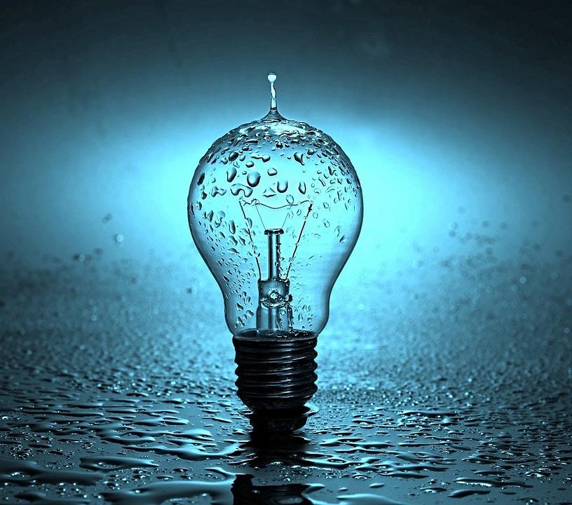 Електрика в житті людини
