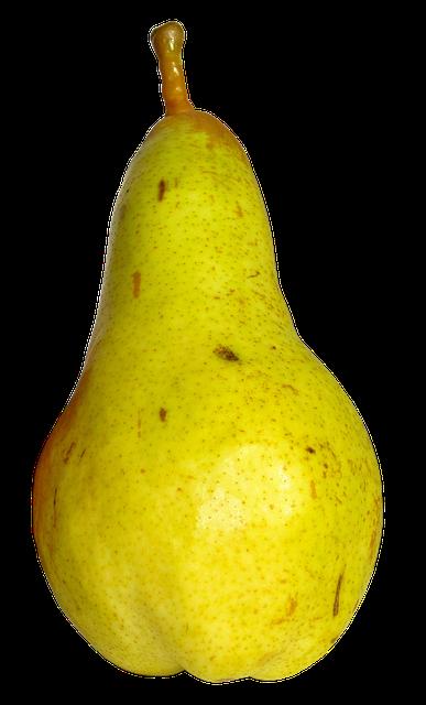 Sano pera frutta foto gratis su pixabay for Luce di pera