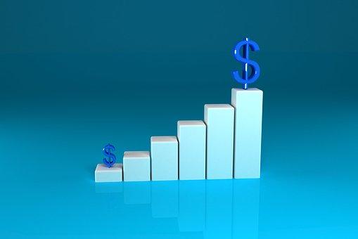 成金, ビジネス, 金融, グラフィック, 成金, 成金, 成金, 成金, 成金