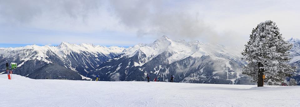 [Image: snow-3084098_960_720.jpg]