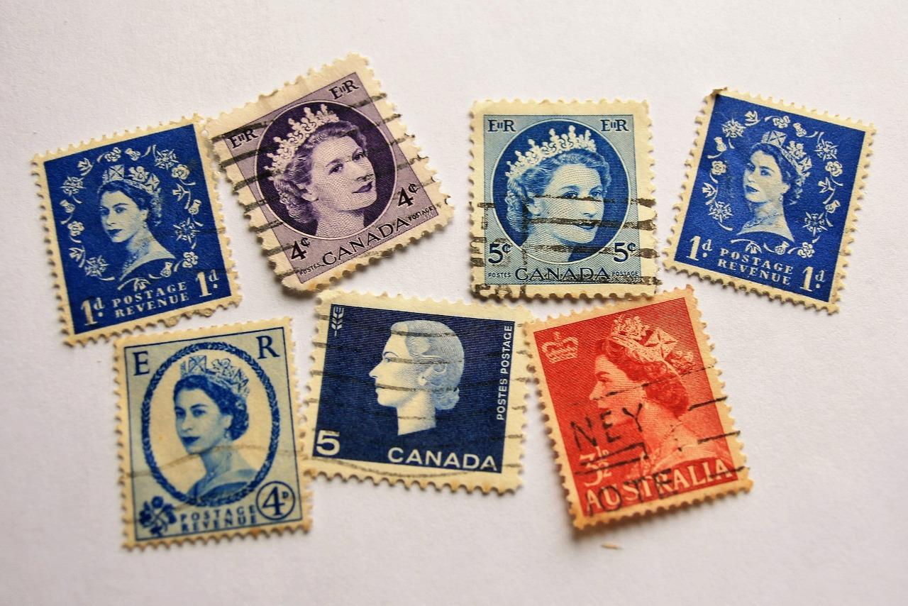 Queen-Size Postelí, Alžběta Ii, Angličtině, Monarchie