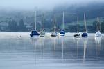 waters, yacht, sea